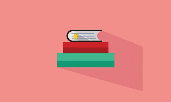 Лекции по литературе
